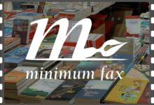 edizioni minimum fax
