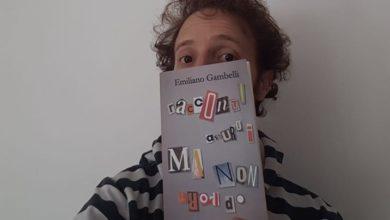 "Photo of I(n)soliti Ignoti: ""Racconti assurdi ma non troppo"" di Emiliano Gambelli"