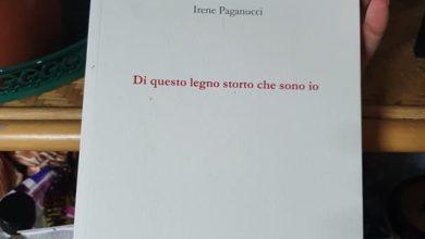 Photo of Lunedì poesia: Giulia Fuso legge Irene Paganucci