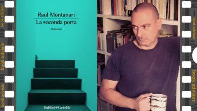 Photo of In Diretta con gli Autori: Raul Montanari