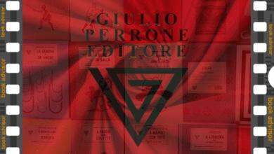 Photo of In Diretta con gli Editori: Giulio Perrone Editore