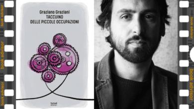 Photo of In Diretta con gli Autori: Graziano Graziani