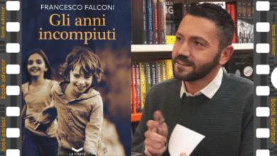 Photo of In Diretta con gli Autori: Francesco Falconi