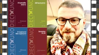 Photo of In Diretta con gli Autori: Antonio Lavieri