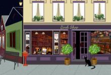 Photo of The BookAdvisor insieme alle Librerie: partecipa anche Tu!