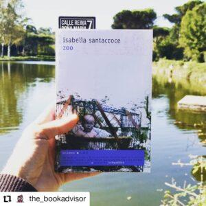 zoo isabella santacroce
