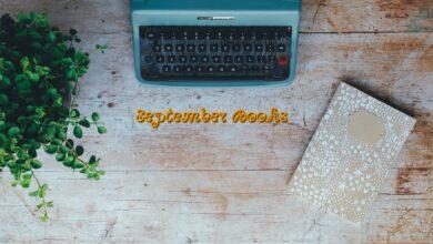 libri più venduti a settembre
